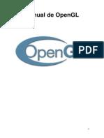 Manual de OpenGL