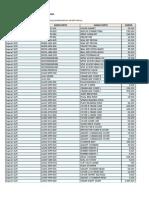 HARGA_SUKU_CADANG_SEPEDA_MOTOR_HONDA_Supra_X_125.pdf