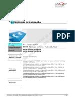 812188_Tcnicoa-de-Turismo-Ambiental-e-Rural_ReferencialCA.pdf