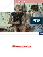 Clase 04 Biomecanica DT