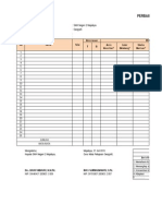 Form Pbk Dan Pgy 2015