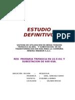 MEMORIA_INKABOR.doc
