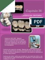 ceramicas dentales