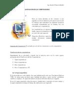 CLASIFICACION_DE_LAS_COMPUTADORAS.pdf