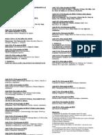 Programa_T108_2010