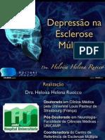 Esclerose Multipla (slides)