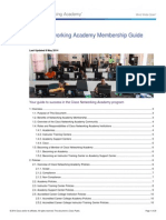 Cisco Networking Academy Membership Guide.pdf