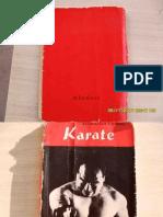 Karate Masutasu Oyama Prevod Zarko Modric