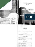Ochiul Sinelui-David R. Hawkins.pdf