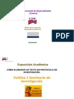 15417815 Formato Presentacion Protocolo InvestigacionX (1)