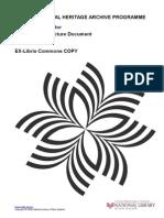 Content_Aggregator_Sofware_Architecture_Document_-_EX-Libris_Commons.DOC