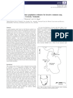 hal 1-2.pdf