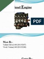 Dieselengine 141119065739 Conversion Gate01