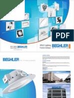 beghler_katalog