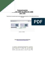 S7-1200_COM_CPU_CPU.pdf