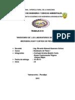 invenatrio.docx