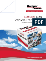 16179 10-6-15 Gd High Pressure Natural Gas Cng Brochure Low Res