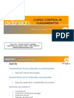 Presentacion Control M