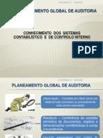 Controlo Contab e Controlo Interno _ PA