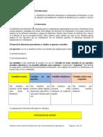 clasificacic3b3n-de-instrumental-de-laboratorio.docx