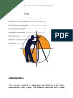 field-work-2-Copy.docx