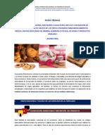 1905_productos_panaderia