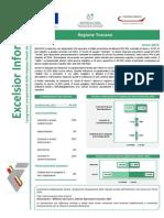 115_Sistema Informativo Excelsior anno 2015.pdf