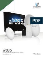 airOS_UG