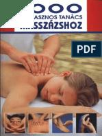 161489832-1000-hasznos-tanacs-masszazshoz.pdf