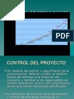 Exposicion Control Obras - Moq 2