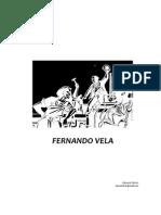 Fernando Vela1