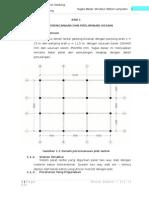 Tugas Besar Struktur Beton Lanjutan Ulun- Copy