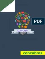 Questões Concurso ANAC Portugues