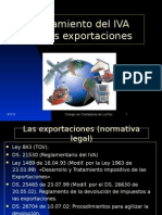 IVA_Exportaciones_ACHO.ppsx