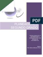 planeaciones2o2014