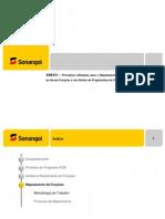 Enquadramento_MapeamentoCarreiras.pdf