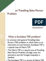 Euclidean TSP.pdf