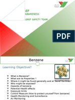 Benzene Awareness Training_1.pptx