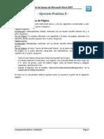 ejercicio9-EncabezadosyPiesdepagina.pdf