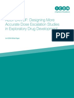 Designing-More-Accurate-Dose-Escalation-Studies-in-Exploratory-Drug-Development.pdf