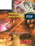 Manual RISK Simulator
