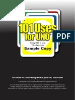 101_uses_sample.pdf