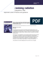 Working with ionising radiation.pdf