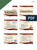 CURSO DE ORATÓRIA MODERNA P2.pdf