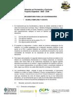 3 Taller Modelo Pedagógico Resignificación Pei (1)Modelo Transfor Colteguc 2015