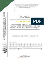 assistente_em_administracao.pdf