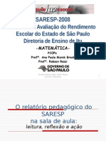 saresp-2008-matemtica-090706061726-phpapp02