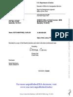 Carlos Soto-Martinez, A205 450 529 (BIA Aug. 19, 2015)