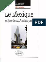 1994-Mexique entre deux Amériques-intro