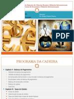 1_apresentação Economia Internacional II (2)
